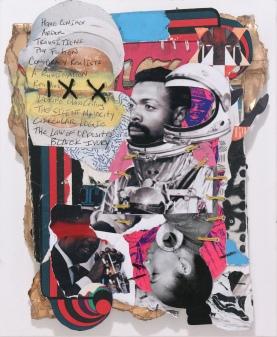4-we-are-the-future-mixed-media-collage-hemp-thread-15x13-2016-2500