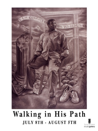 tag-15-walking-in-his-path