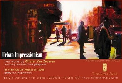 tag-21-urban-impressionism-webvite-old