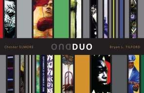 tag-22-duo