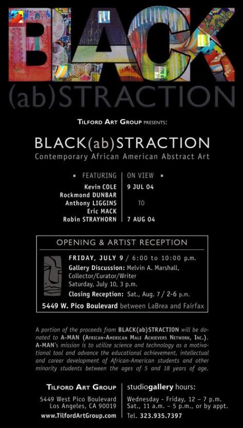 tag-8-black-ab-straction-webvite
