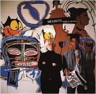 Warhol_and_Basquiat,_New_York,_1985.jpg