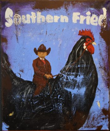 cropped-cedric-smith-southern-fried-acrylic-on-canvas-20x24-2400.jpg