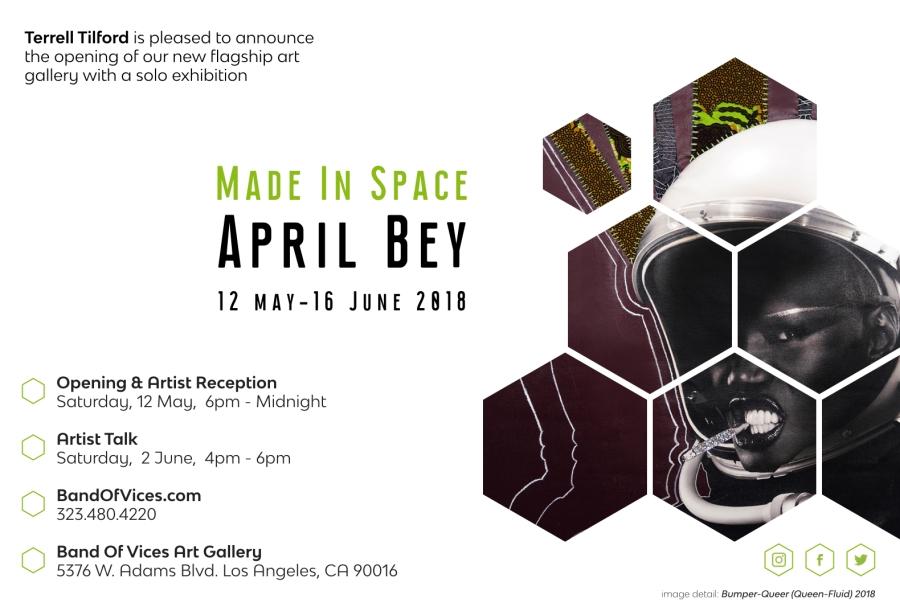 2a. BoV - MadeinSpace - Webvite.jpeg