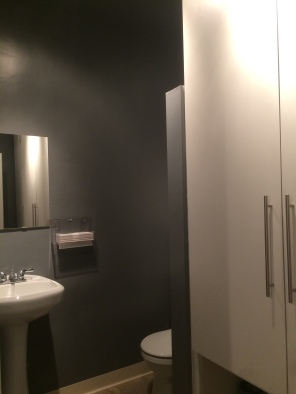 10. Bathroom - IMG_5974