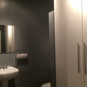 10. Bathroom - IMG_5974