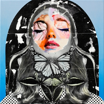AM-DeBrincat_ButterflyBowtie